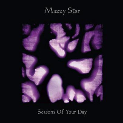 The Quietus | Reviews | Mazzy Star