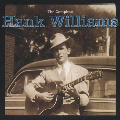 Hank_williams_1381406252_resize_460x400
