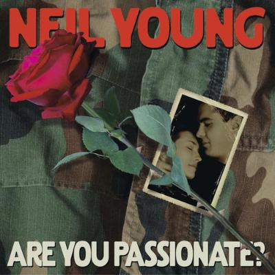 Neil_young_1381406603_resize_460x400