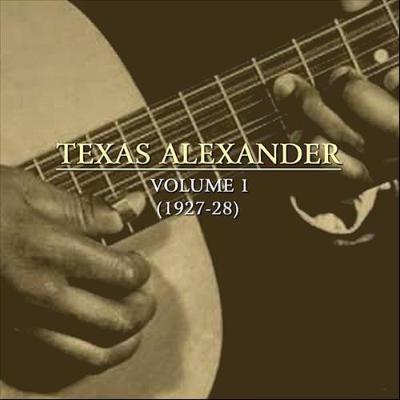 Texas_alexander_1381406411_resize_460x400