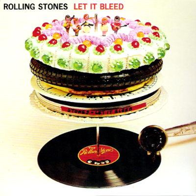 The_rolling_stones_1381406346_resize_460x400