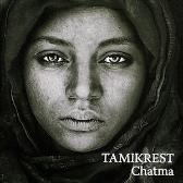 Tamikrest Chatma pack shot
