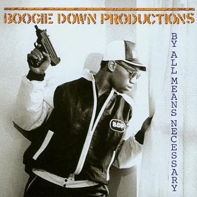 Boogie_down_productions_1381831791_resize_460x400