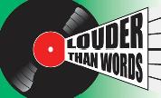 Louder_than_words_1381854667_crop_178x108