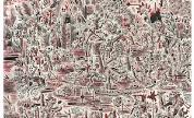 Cass_mccombs_big_wheel_artwork_1382342501_crop_178x108