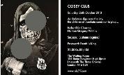 Cosey_halloween_2013_1382443042_crop_178x108