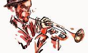 Trumpet_1382447149_crop_178x108