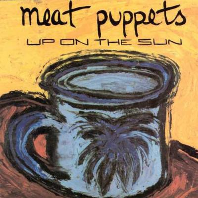 Meat_puppets_1382965554_resize_460x400