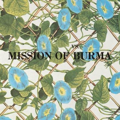 Mission_of_burma_1382965322_resize_460x400