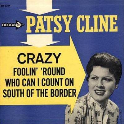 Patsy_cline_1382965442_resize_460x400