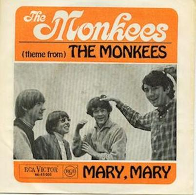 The_monkees_1382965511_resize_460x400