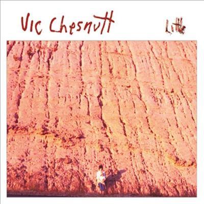 Vic_chesnutt_1382965150_resize_460x400