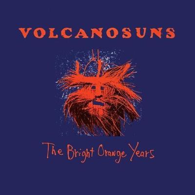 Volcano_suns_1382965296_resize_460x400