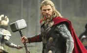Thor2_1383133027_crop_178x108
