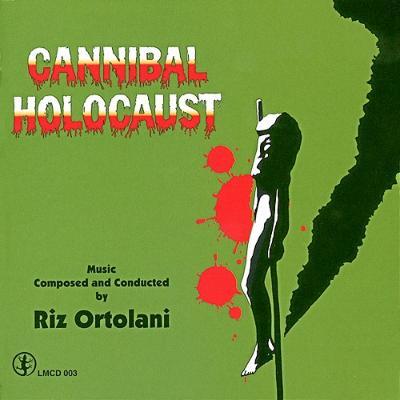 Cannibal_holocaust_1383153053_resize_460x400