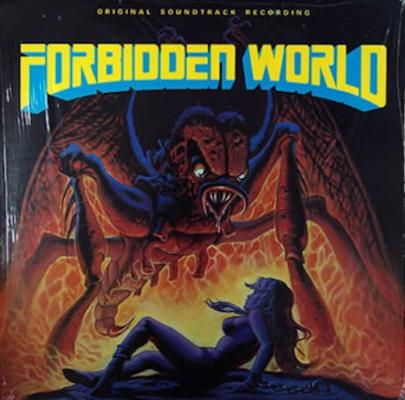 Forbidden_world_1383152388_resize_460x400