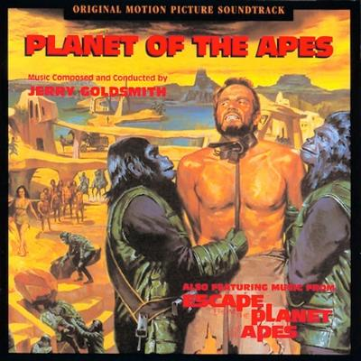 Planet_of_the_apes_1383155648_resize_460x400