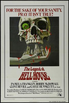 The_legend_of_hell_house_1383152125_resize_460x400