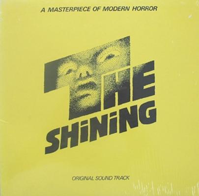 The_shining_1383155620_resize_460x400