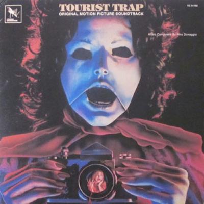 Tourist_trap_1383153358_resize_460x400