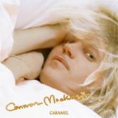 Connan Mockasin Caramel pack shot