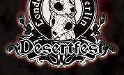 Desertfest_2014_1384263569_crop_178x108
