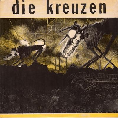 Die_kreuzen_1384261363_resize_460x400
