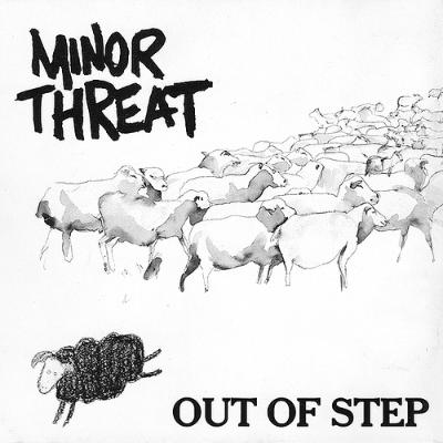 Minor_threat_1384261397_resize_460x400