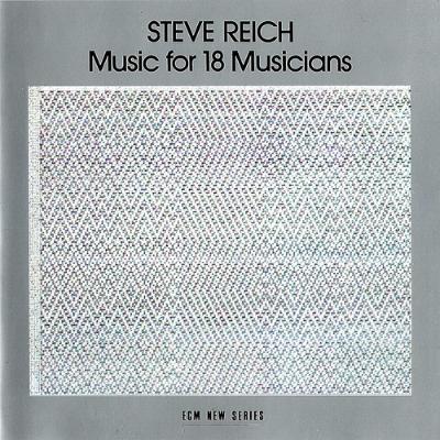 Steve_reich_1384261482_resize_460x400