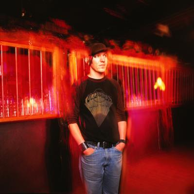 Elliott_smith_1384471383_resize_460x400