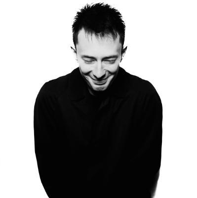Radiohead_thom_yorke_1384471632_resize_460x400