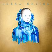 Juana Molina Wed 21 pack shot