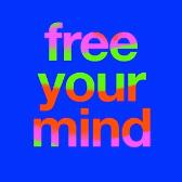 Cut Copy Free Your Mind  pack shot