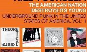 Punk_45_artwork_1384797971_crop_178x108
