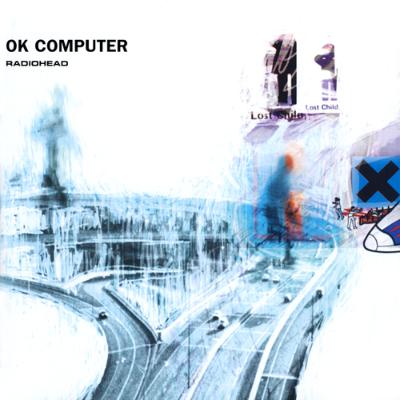 Radiohead_1384869111_resize_460x400