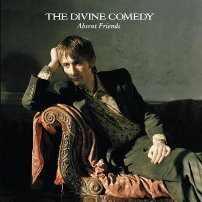 The_divine_comedy_1384869225_resize_460x400