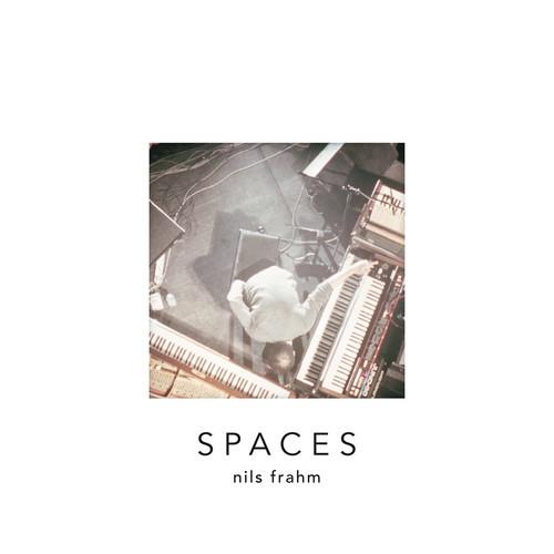 http://s3.amazonaws.com/quietus_production/images/articles/13951/nils_frahm_spaces_1385055268_crop_500x500.jpg