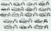 Tank_main_1386062105_crop_178x108