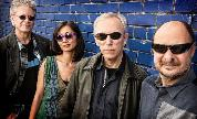 Kronos_quartet_1385376643_crop_178x108