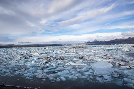 20131021-iceland-768-diverse-erikluyten_1385391401_resize_460x400