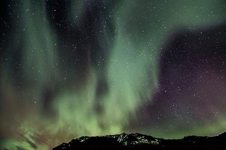 20131031-iceland-424-noorderlight-erikluyten_1385391712_resize_460x400