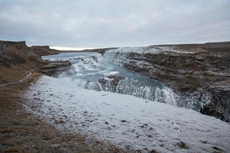 20131103-iceland-798-goldencircle-erikluyten_1385391695_resize_460x400