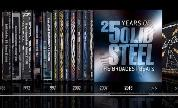 Solid_steel_1385553032_crop_178x108