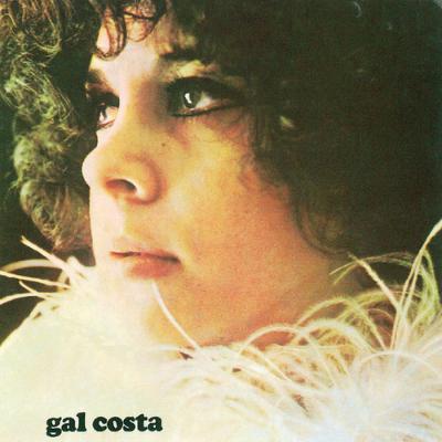 Gal_costa_1385474163_resize_460x400