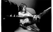 Kurt-cobain-1993_crop_178x108
