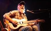 Seasicksteve_1215691564_crop_178x108