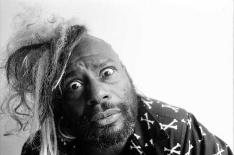 George-clinton-close_web_quietus_1385653250_resize_460x400