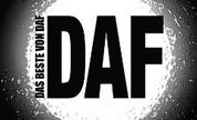 Das_beste_von_daf_1238494160_crop_178x108