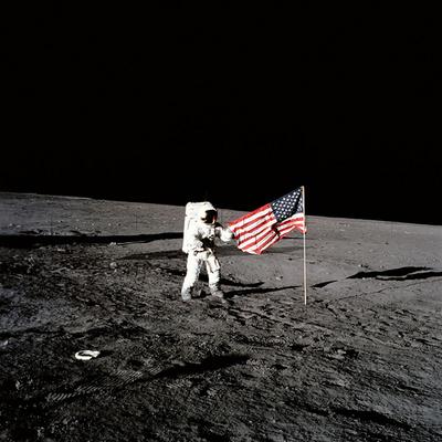 Moon_landing_1238498761_resize_460x400