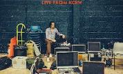 Nick_cave_bad_seeds_live-from-kcrw_1386082659_crop_178x108